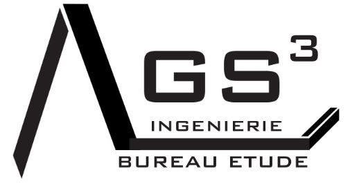 GS3 Conseil