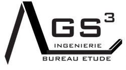 logo gs3 conseil